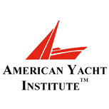 American Yacht Institute