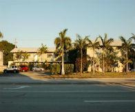 BoardWalk Apartments